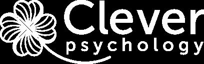 Clever Psychology